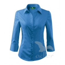 Bluza de dama blouse 3/4 sleeve